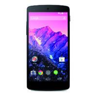 Bild LG Nexus 5 Reparatur