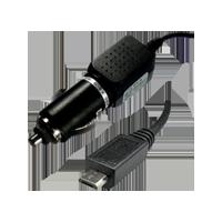 KFZ-Ladekabel Samsung microUSB