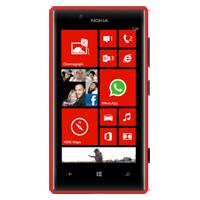 Nokia-Lumia-720-reparatur