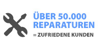 reparatur_button