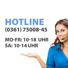 Telefon, Chat, Email, Formular title=Kontakt