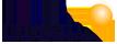 viag-interkom-logo