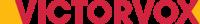 victorvox-logo