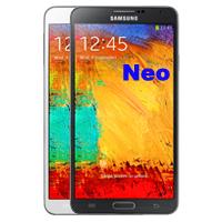 samsung-galaxy-note-3-neo-reparatur