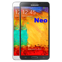 Samsung Galaxy Note 3 neo Reparatur