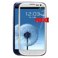 samsung-galaxy-s3-neo-reparatur