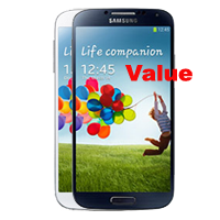 samsung-galaxy-s4-value-reparatur