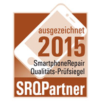 srq partner logo 2015