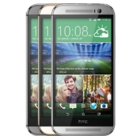 htc-one-m8-reparatur