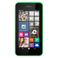 nokia lumia 530 reparatur nokia handy reparatur. Black Bedroom Furniture Sets. Home Design Ideas