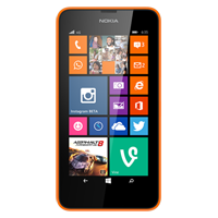 nokia lumia 635 reparatur nokia handy reparatur. Black Bedroom Furniture Sets. Home Design Ideas