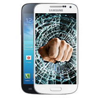 samsung-galaxy-s4-mini-display-reparatur