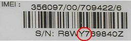 Label-Samsung-klein