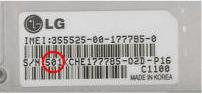 Label_LG_klein