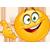 Handy Reparatur Hotline unitel2000 - 0361/7500845