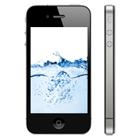 iphone 4 wasserschaden reparatur iphone reparatur wasserschaden. Black Bedroom Furniture Sets. Home Design Ideas