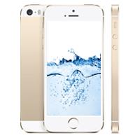 iPhone 5s Wasserschaden Reparatur