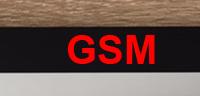 was-fuer-ein-ipad-habe-ich-ipad-1-gsm-modul