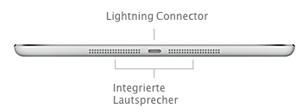 was-fuer-ein-ipad-habe-ich-ipad-air-ladeconnector-lautsprecher