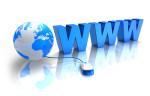 wer-repariert-iphone-online-werkstatt