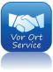 wer-repariert-iphone-vor-ort-service