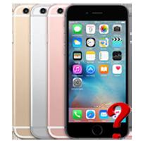 woran-erkenne-ich-ein-iphone-6s-plus