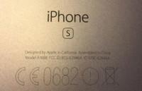 woran-erkenne-ich-ein-iphone-6s-rueckseite-s