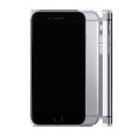 iphone-6-plus-display-reparatur-display-ohne-anzeige