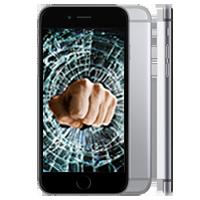 iphone-6-plus-display-reparatur