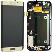 samsung-galaxy-s6-edge-original-displayeinheit-gold