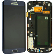 samsung-galaxy-s6-edge-original-displayeinheit-schwarz