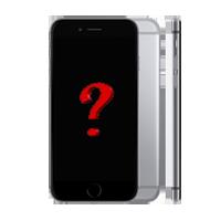 Was habe ich für ein iPhone – Modellnummer