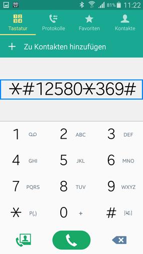 welches-samsung-handy-habe-ich-screenshot-telefon-tastatur-abfragecode2-modellnummer