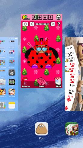 iphone-akku-geht-schnell-leer-screenshot-apps-aus-hintergrund-manuell-loeschen