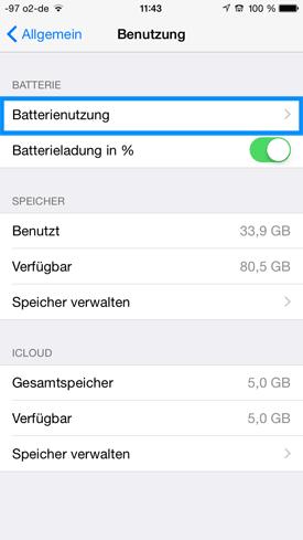iphone-akku-geht-schnell-leer-screenshot-einstellungen-allgemein-benutzung