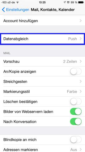 iphone-akku-geht-schnell-leer-screenshot-pusheinstellungen-emails2