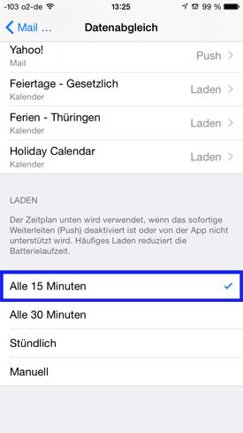iphone-akku-geht-schnell-leer-screenshot-pusheinstellungen-emails3