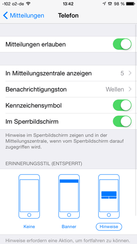 iphone-akku-geht-schnell-leer-screenshot-pusheinstellungen-mitteilungen3