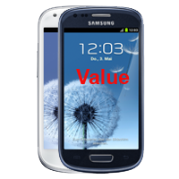 samsung-galaxy-s3-mini-value-reparatur