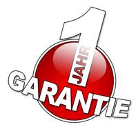 12-monate-garantie
