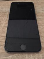 Erste iPhone 6s Reparatur