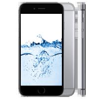 iPhone 6s Wasserschaden Reparatur