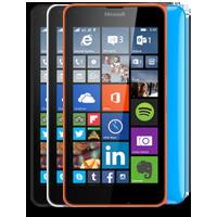 microsoft-lumia-640-reparatur