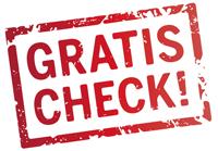 samsung-garantie-check
