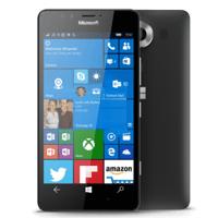 microsoft-lumia-950-reparatur