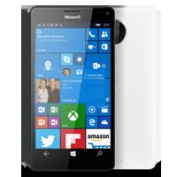 microsoft-lumia-950-xl-reparatur