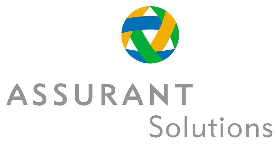 assurant-solutions-handyversicherung