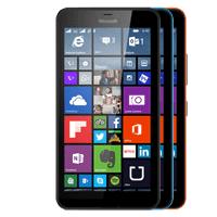 microsoft-lumia-640-xl-dual-reparatur