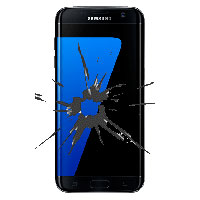 samsung-galay-s7-edge-reparatur-display-schwarz