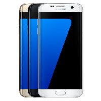 samsung galaxy s7 edge reparatur kosten details handy reparatur. Black Bedroom Furniture Sets. Home Design Ideas